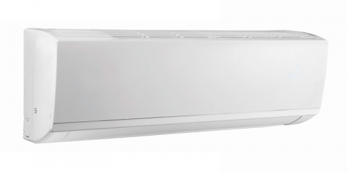 Fisher Comfort Plus ( FSAI-CP-240BE3 / FSOAI-CP-240BE3 ) 7 kW-os inverteres klíma, mono, oldalfali split klíma - beltéri egység