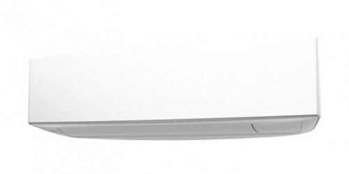 Fujitsu Design 2020 ( ASYG07KETA / ASYG07KETA ) 2 kW-os inverteres klíma, mono, oldalfali split klíma - beltéri egység