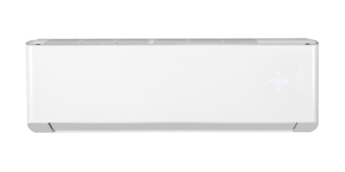 Gree Amber ( GWH12YC-K6DNA1A ) 3,5 kW-os inverteres klíma, mono, oldalfali split klíma - beltéri egység
