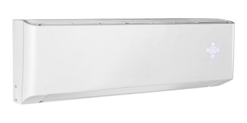 Gree Amber Royal ( GWH09YD-S6DBA1A ) 2,7 kW-os inverteres klíma, mono, oldalfali split klíma - beltéri egység