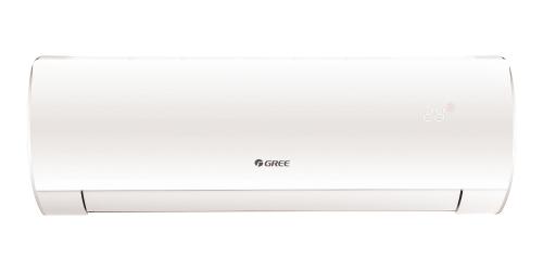 Gree Comfort X ( GWH09ACC-K6DNA1A ) 2,6 kW-os inverteres klíma, mono, oldalfali split klíma - beltéri egység
