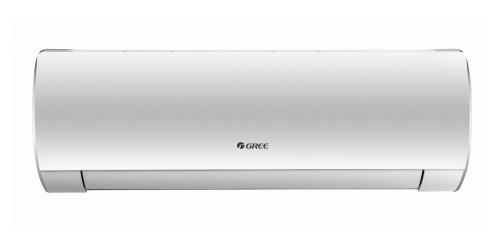 Gree Comfort X ( GWH18ACD-K6DNA1D ) 5,2 kW-os inverteres klíma, mono, oldalfali split klíma - beltéri egység