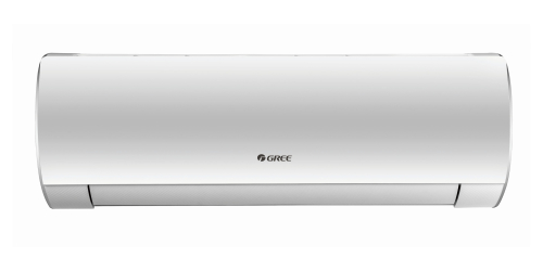 Gree Comfort X ( GWH24ACE-K6DNA1A ) 7 kW-os inverteres klíma, mono, oldalfali split klíma - beltéri egység