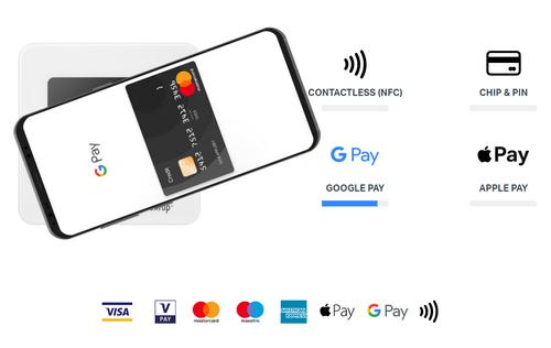Nálunk bankkártyával is fizethetsz a szerelőinknek.
